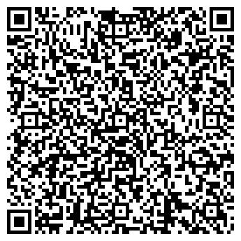 QR-код с контактной информацией организации Технотон Энерго, ЧП