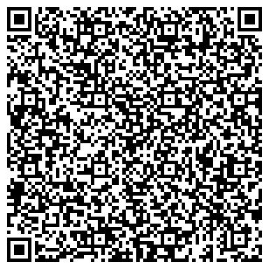 QR-код с контактной информацией организации Алпром (Аlprom), ЧП