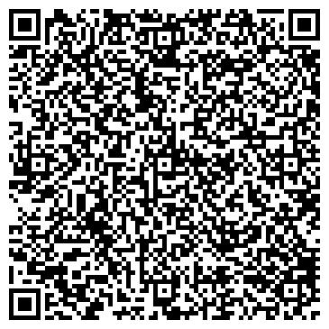QR-код с контактной информацией организации Онипченко, ЧП