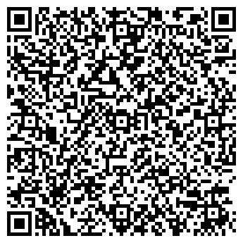 QR-код с контактной информацией организации Скрипник, СПД