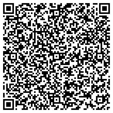QR-код с контактной информацией организации Андрусенко И.В., СПД