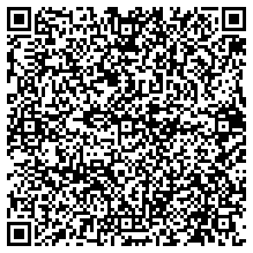 QR-код с контактной информацией организации Светоч НПП, ООО