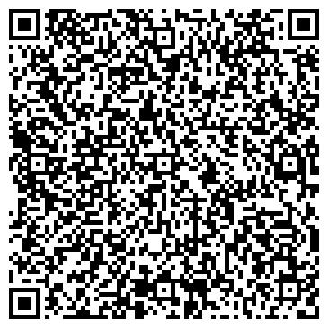 QR-код с контактной информацией организации Гипрогражданпромстрой, ПАО