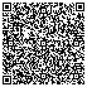 QR-код с контактной информацией организации Нова Мережа, ЧП