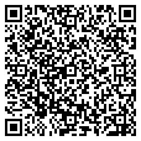 QR-код с контактной информацией организации Палсик, ЧП