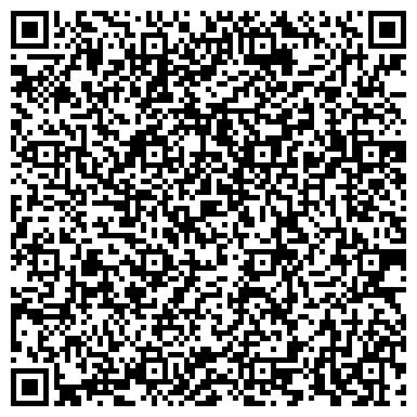 QR-код с контактной информацией организации Аутозон, Авитосервис (Autozone)