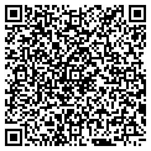 QR-код с контактной информацией организации Компания ОРТУС, ООО