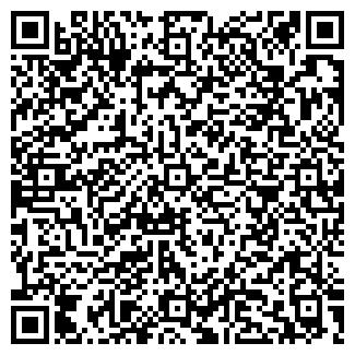 QR-код с контактной информацией организации SMARTSVIT