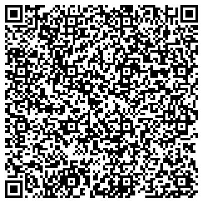 QR-код с контактной информацией организации Стандарт-ЛТД, ООО ПКП