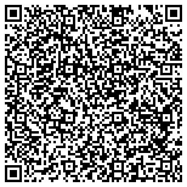 QR-код с контактной информацией организации Теплолюкс Херсон, ООО, (Иванов А.И., СПД)