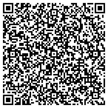 QR-код с контактной информацией организации Бимобайл, ЧП ( Bemobile )