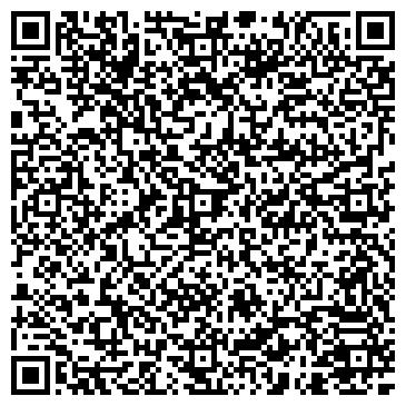 QR-код с контактной информацией организации Инвентор(Inventor), НТП