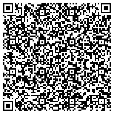 QR-код с контактной информацией организации Восточноукраинская компания, ООО