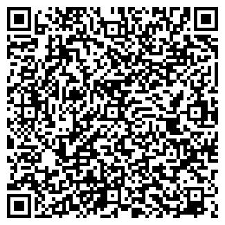 QR-код с контактной информацией организации Этоиль, ЧП