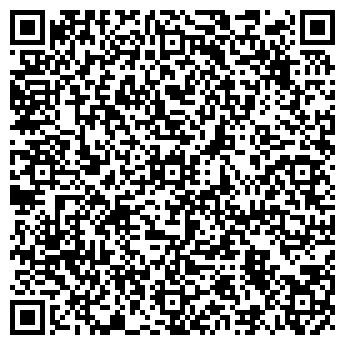 QR-код с контактной информацией организации Венгерские вина, ООО