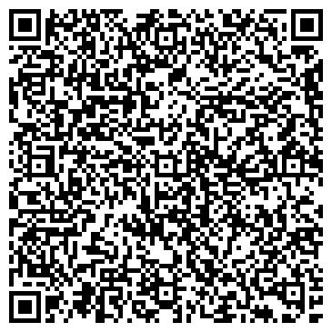 QR-код с контактной информацией организации Неостоун, ЧП