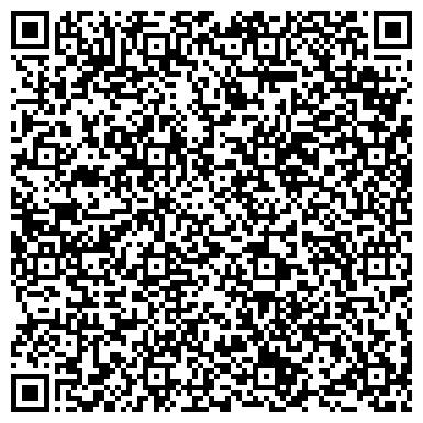 QR-код с контактной информацией организации Виккерс Энерджи, ООО