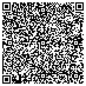 QR-код с контактной информацией организации Лабарум ХР, ООО
