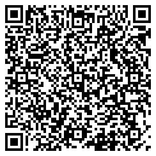 QR-код с контактной информацией организации Простолб TM, ООО