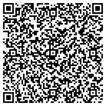 QR-код с контактной информацией организации ОП Атомэнергомаш, ГП НАЭК Энергоатом