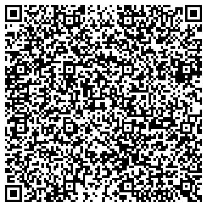 QR-код с контактной информацией организации Вик-Тан, ООО (представительство в Днепропетровске)