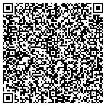 QR-код с контактной информацией организации ИЭС, ООО