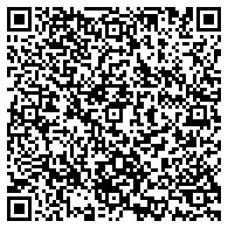 QR-код с контактной информацией организации Тоталбуд, ООО