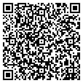 QR-код с контактной информацией организации Элкон, ООО
