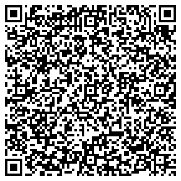 QR-код с контактной информацией организации Астория плюс, ООО