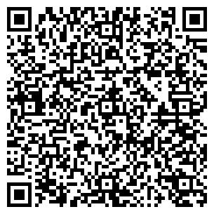 QR-код с контактной информацией организации Калинина, СПД