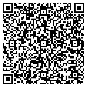 QR-код с контактной информацией организации Зеленый Бор, ООО