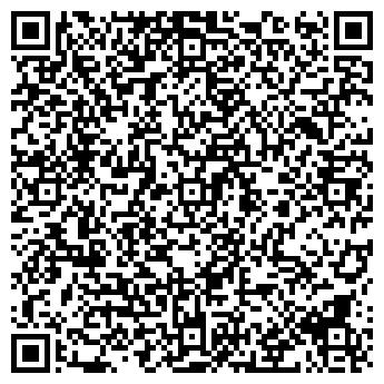 QR-код с контактной информацией организации Евродор, ООО