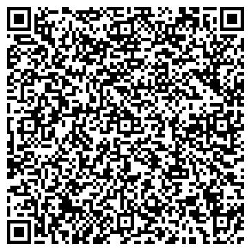 QR-код с контактной информацией организации ИнноВиннпром ИВП, ООО