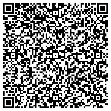 QR-код с контактной информацией организации КиевЭлектроОпт , ООО