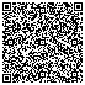 QR-код с контактной информацией организации Климтек, ЧП
