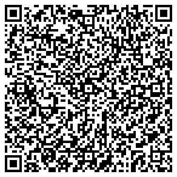 QR-код с контактной информацией организации Дельта-Т, СПД