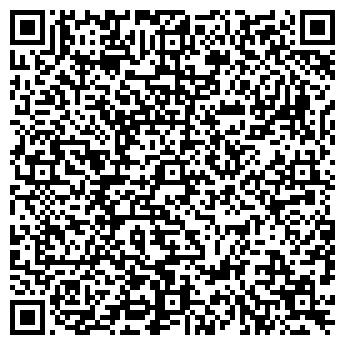 QR-код с контактной информацией организации GS Service, ООО