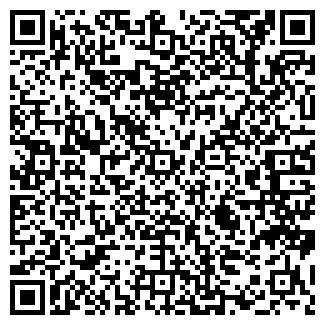 QR-код с контактной информацией организации Окороков, ЧП