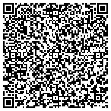 QR-код с контактной информацией организации Гура Андрей Андреевич, ЧП