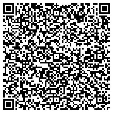 QR-код с контактной информацией организации Монолит (Monolit), ЧП