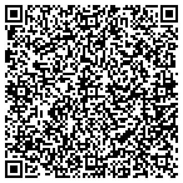 QR-код с контактной информацией организации Могилев А. В., СПД
