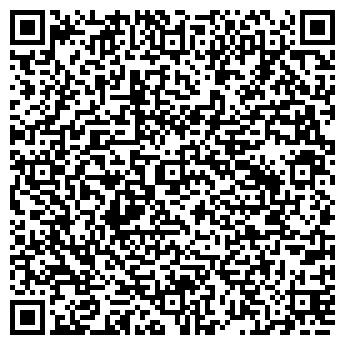 QR-код с контактной информацией организации Демонтаж в Запорожье - Кап Ин Строй, ООО