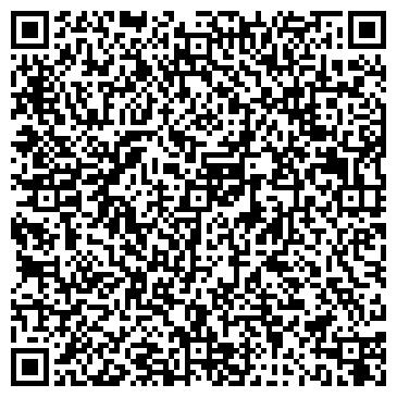 QR-код с контактной информацией организации Аслан, ЧП