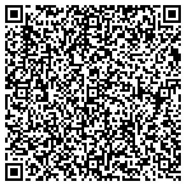 QR-код с контактной информацией организации Шикаренко А.О.ЧП
