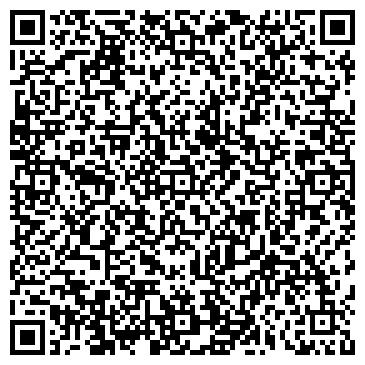 QR-код с контактной информацией организации ПрофСанСервис, ООО