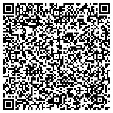 QR-код с контактной информацией организации Ремонт квартир, коттеджей, ЧП