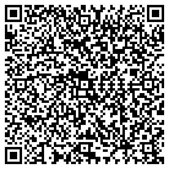 QR-код с контактной информацией организации Энерго-сервис,ЧП