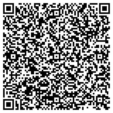 QR-код с контактной информацией организации Максимус-2000, ЧП