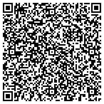 QR-код с контактной информацией организации Захид Бизнес Софт, СПД