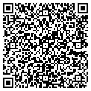 QR-код с контактной информацией организации Строй просто, ЧП